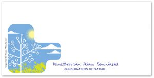 conservation-of-nature