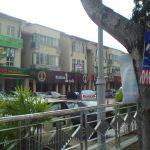 Shop Houses in Ara Damansara