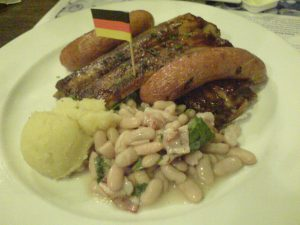 pork-ribs-combo