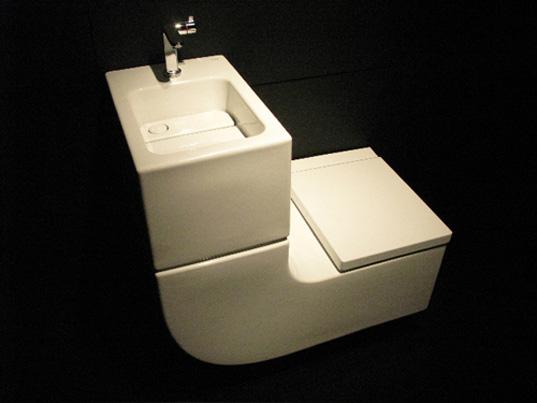 toiletx