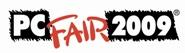 PC Fair 2009