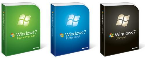Windows-7-Packaging