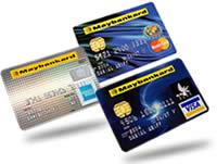 maybankcreditcard