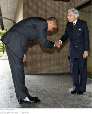 obama-akihito2