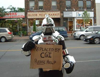 Funniest homeless sign 1