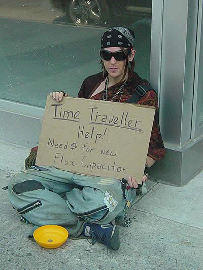 Funniest homeless sign 4