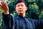 Master Han Jin Song