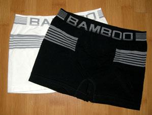 bamboo-underwear