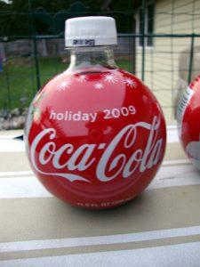 coke_2009_1
