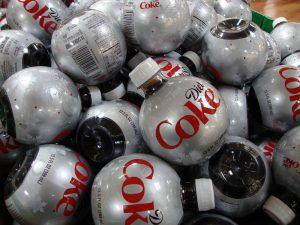 diet_coke_ny_2009_11