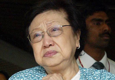 lee-kim-hua