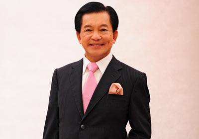 lee-shin-cheng