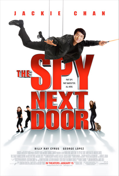 the_spy_next_door_poster