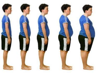 childhood-obesity-junk-food-high-calories