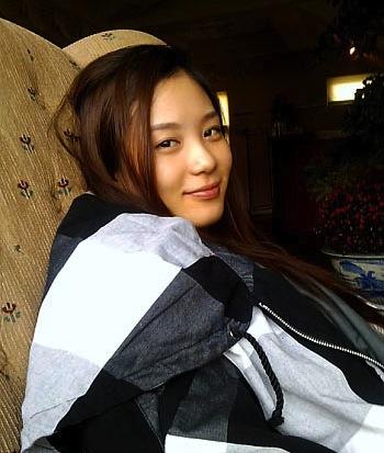 Kim-yeo-hui-1