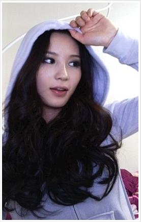 Kim-yeo-hui-2