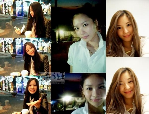 Kim-yeo-hui-3