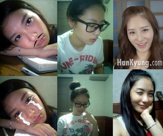 Kim-yeo-hui-4