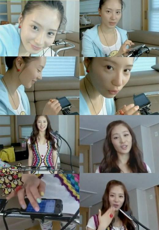 Kim-yeo-hui-61