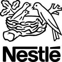 nestle-facebook-logo