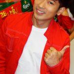 Aric Ho Chee Kin