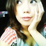 Candy Cheah Wan Theng