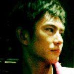 Chong Jin Siang