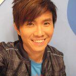 Gary Yap