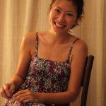 Hoong Jia Hui