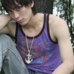 Ken Kean Tan