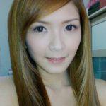 Stella Chung