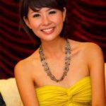 Tiffany Leong