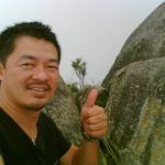 Yun Wah Chong