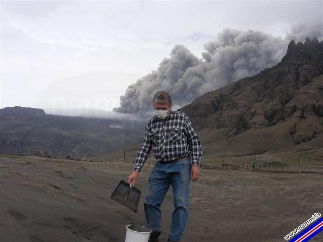 volcanic ash 2