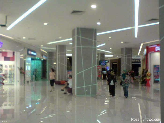 KL Festival City Mall Setapak