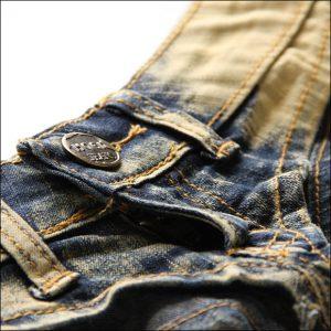 T Back denim hot jeans japan