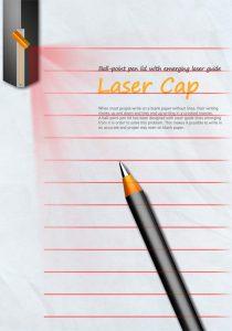 laser_cap
