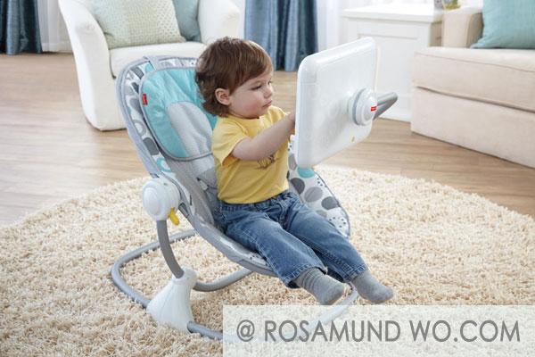 fisher-price-infant-ipad-case-seat
