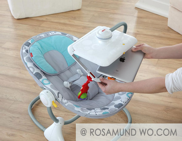 infant-babies-toys