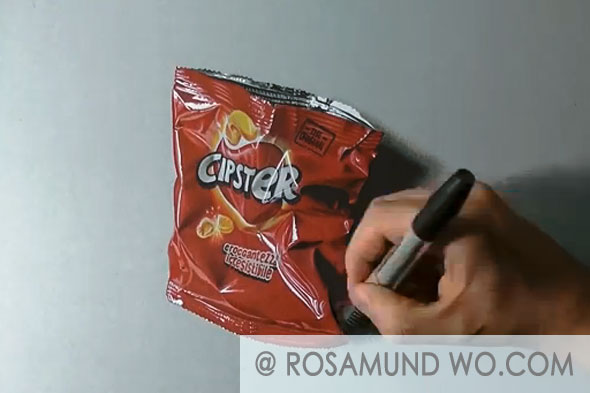 potato-chips-draw