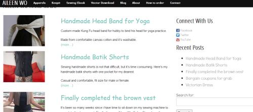 social-icon-wordpress-widget-sidebar-01-2