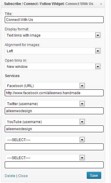 social-icon-wordpress-widget-sidebar-01-3