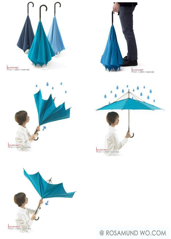 upside-down-unbrella