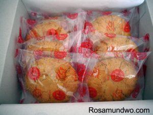 tambun-cookies-ghee-hiang-penang-02