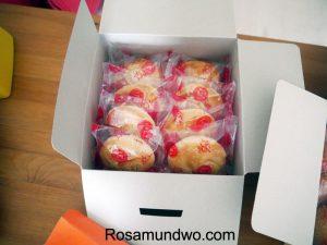 tambun-cookies-ghee-hiang-penang-04
