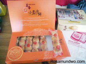 tambun-cookies-ghee-hiang-penang-05