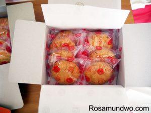 tambun-cookies-ghee-hiang-penang-06