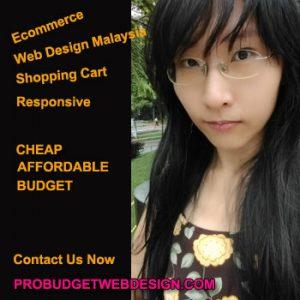 cheap-web-design-malaysia